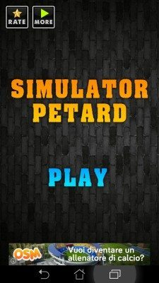 Simulatorpetard1-avrmagazine