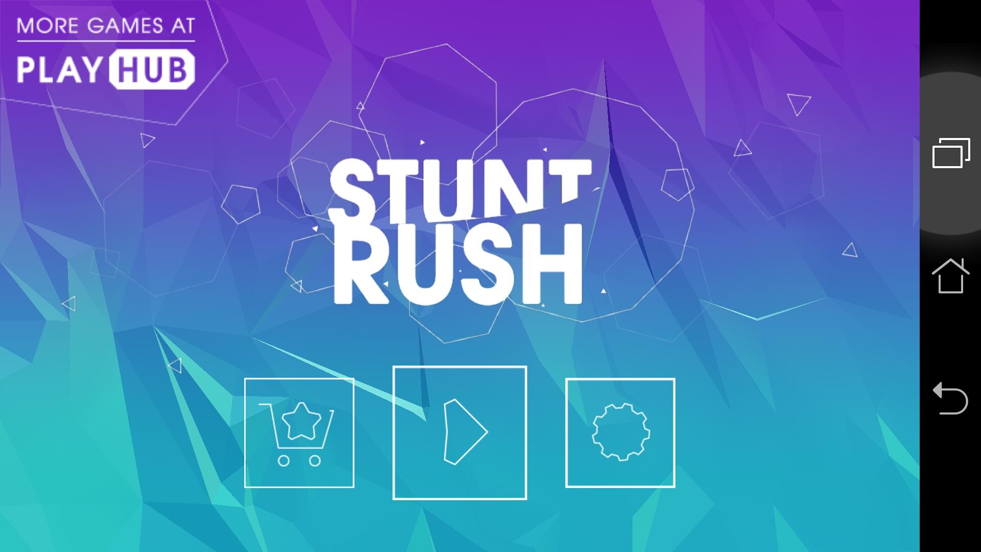 StuntRush-avrmagazine1