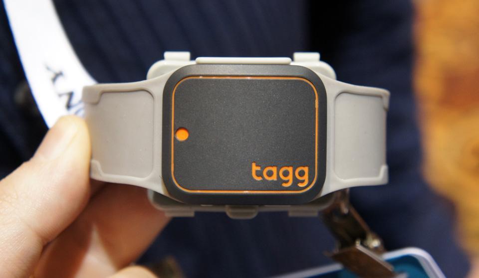 Tagg-GPS-avrmagazine