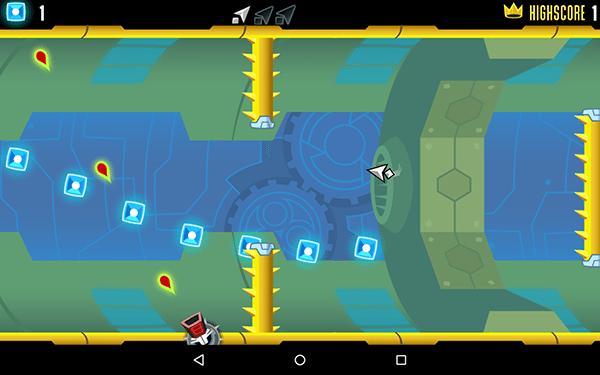 Tilt 2 Live Gauntlet's Revenge-giochi android ios-avrmagazine4