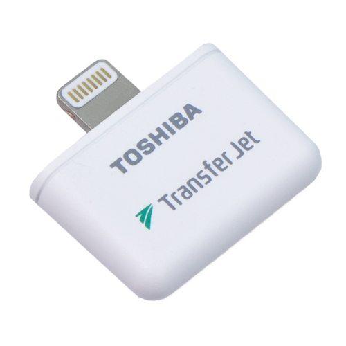 Toshiba TJM35420LT avrmagazine 1