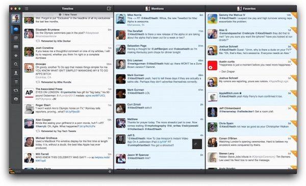 Tweetbot mac avrmagazine