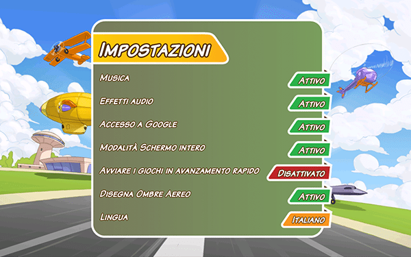 air control 2-giochi android-avrmagazine2