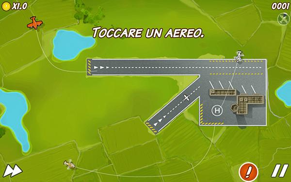 air control 2-giochi android-avrmagazine3