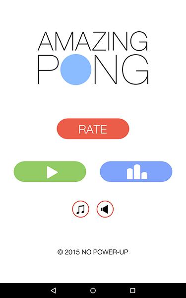 amazing pong-giochi android-avrmagazine