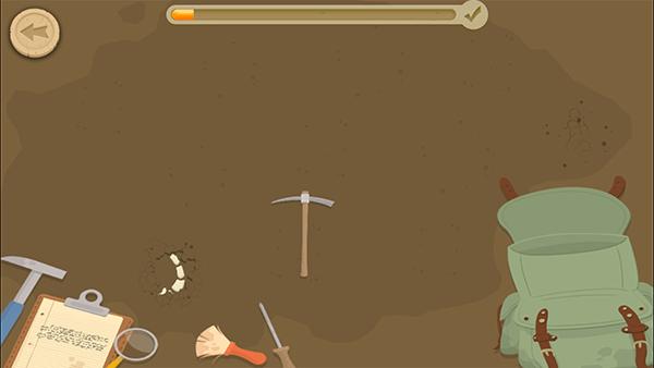 archeologo jurassic life-giochi ios-avrmagazine4