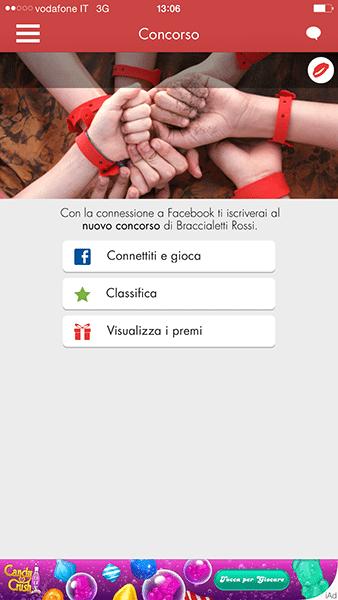 braccialetti rossi 2-app per ios-avrmagazine