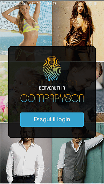 comparyson-app ios-avrmagazine