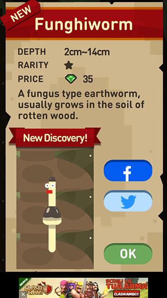 earthworm alchemy-giochi per ios-avrmagazine2
