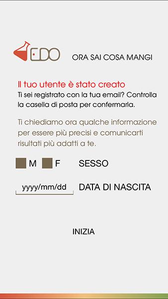edo-app per ios-avrmagazine3