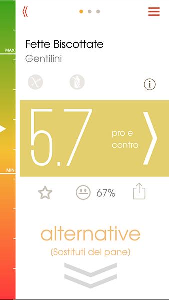 edo-app per ios-avrmagazine5