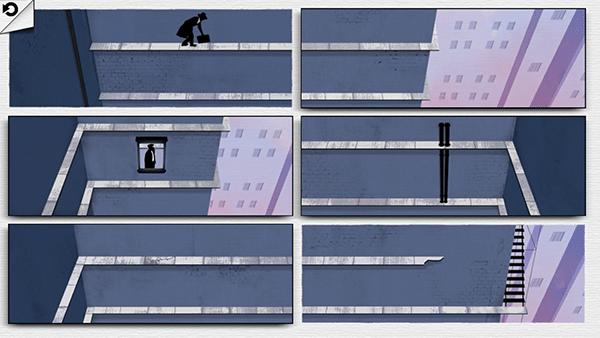 framed-giochi per ios-avrmagazine2
