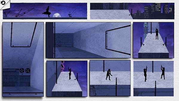 framed-giochi per ios-avrmagazine3