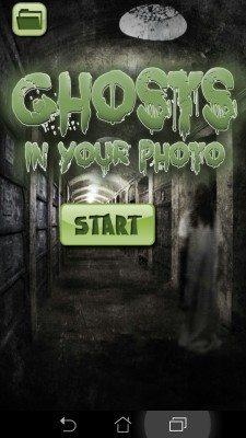 ghostinyourphotos-avrmagazine