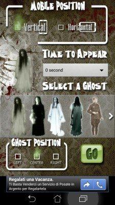 ghostinyourphotos2-avrmagazine
