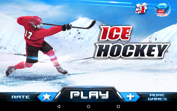 ice hockey-giochi android-avrmagazine