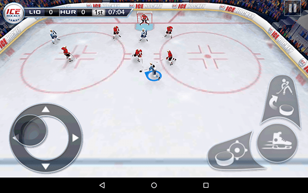 ice hockey-giochi android-avrmagazine3
