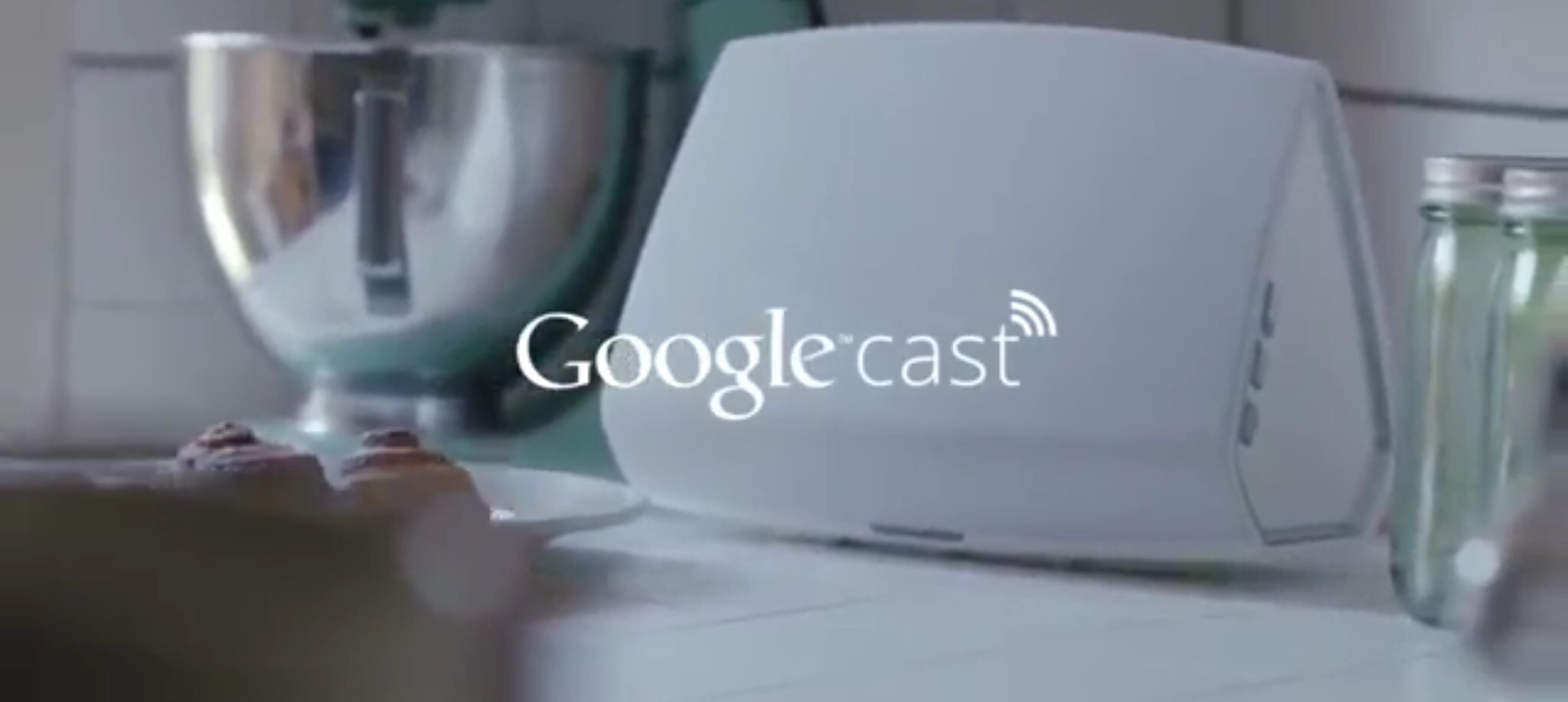 Google cast audio avrmagazine