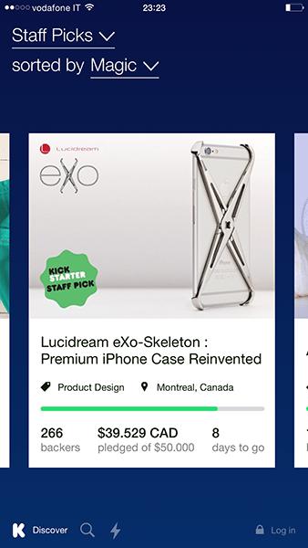 kickstarter-app ios-avrmagazine3