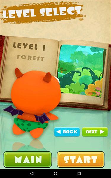 kula jump-giochi per android-avrmagazine2