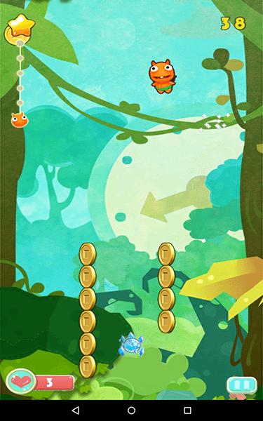 kula jump-giochi per android-avrmagazine3