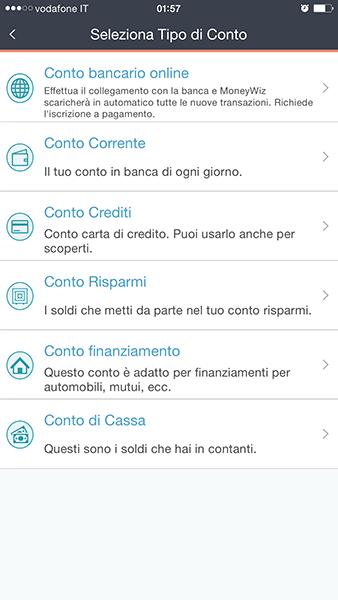 moneywiz2-app per ios-avrmagazine3