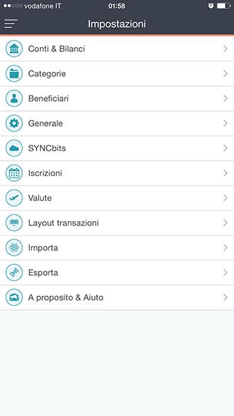 moneywiz2-app per ios-avrmagazine5