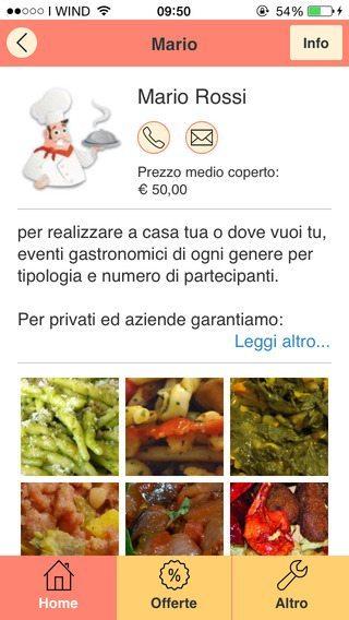 personal-chef-applicazioni.per iPhone-avrmagazine-per-iPhone 1