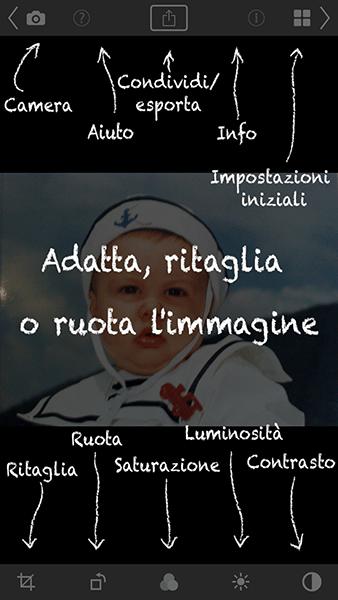 pic2comic-app ios-avrmagazine2