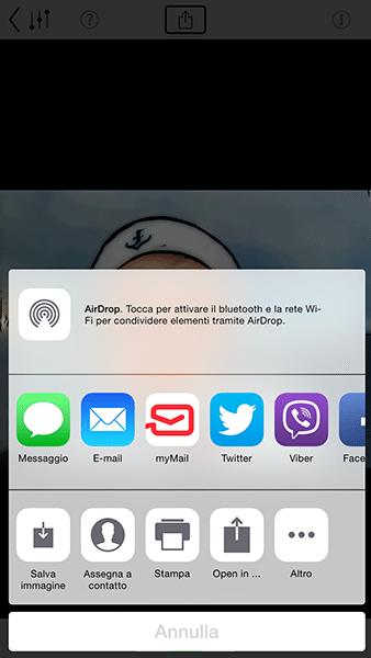 pic2comic-app ios-avrmagazine5