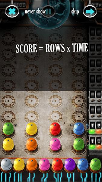potere della logica-giochi android e ios-avrmagazine3