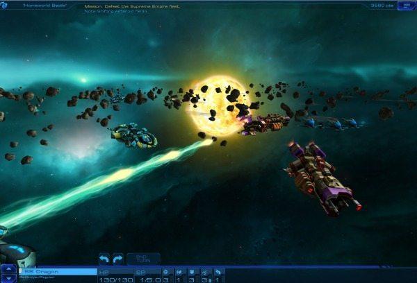 sid-meier-s-starships-2_t avrmagazine