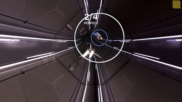 sinewave-giochi ios-avrmagazine4