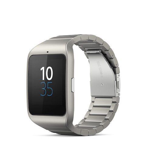 smartwatch3_steel-avrmagazine