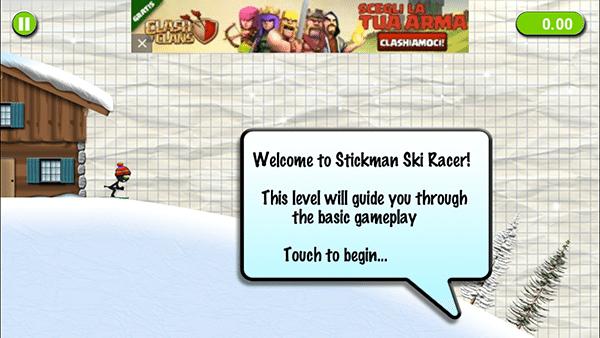 stickman ski racer-giochi ios android-avrmagazine2