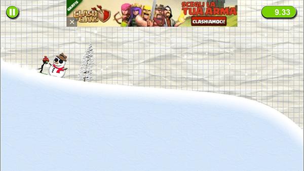 stickman ski racer-giochi ios android-avrmagazine3