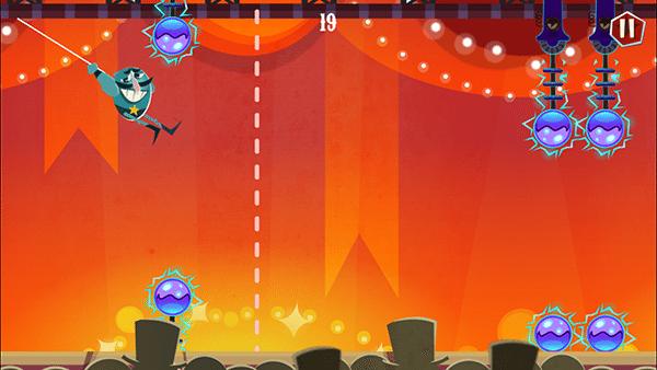 swinging stupendo-giochi per ios-avrmagazine3