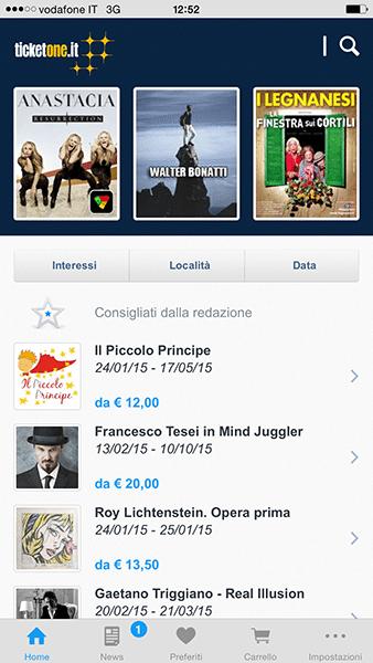 ticketone-app per ios-avrmagazine2