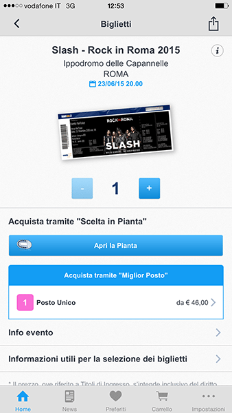 ticketone-app per ios-avrmagazine3