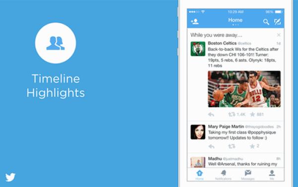 timeline_highlights-avrmagazine