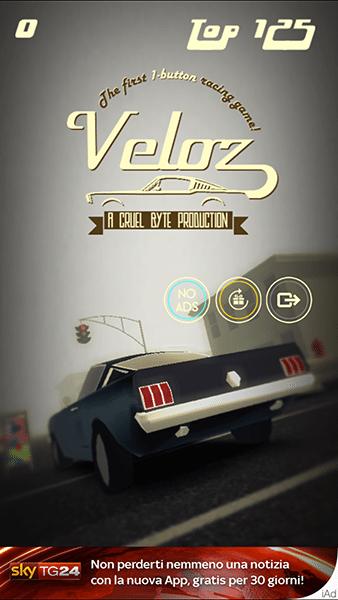 veloz-giochi ios-avrmagazine2