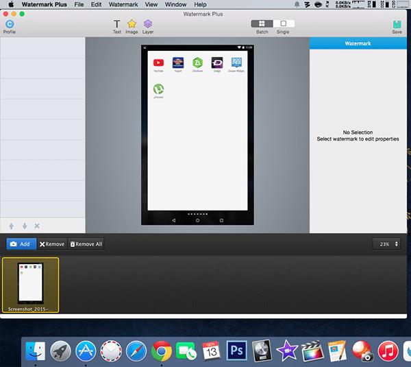 watermark plus-app mac-avrmagazine2