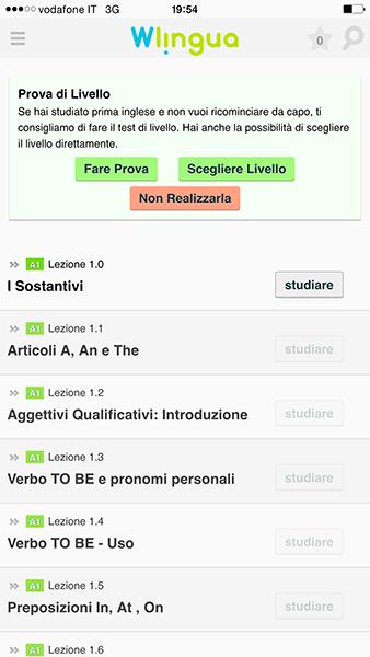 wlingua-app ios android-avrmagazine2