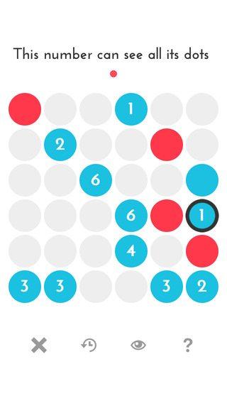 0h n0 giochi per iPhone avrmagazine 1