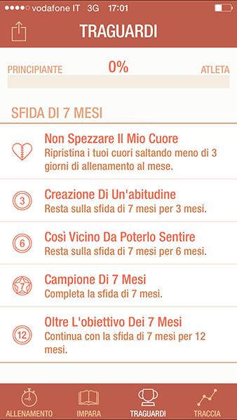 7 minuti di allenamento-app ios-avrmagazine4