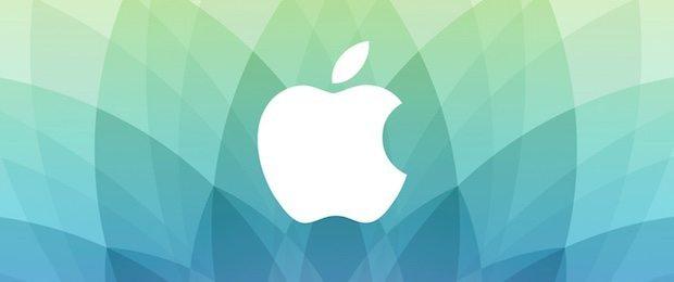 Apple Event 9 Marzo avrmagazine