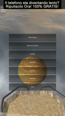 Balance3D1-avrmagazine