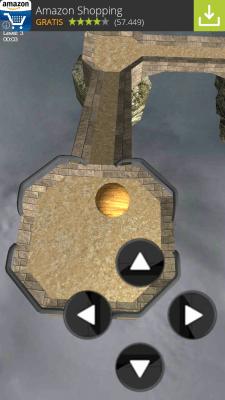 Balance3D2-avrmagazine
