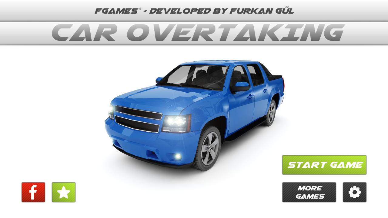 CarOvertaking1-avrmagazine