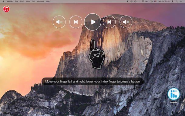 ControlAir applicazioni per mac avrmagazine 3